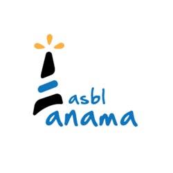 Anama