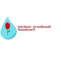 Rouw- en verliescafé Vlaanderen vzw